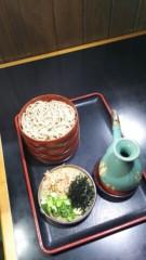 マックン(パックンマックン) 公式ブログ/JAL機内スクリーン 画像3