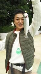 マックン(パックンマックン) 公式ブログ/釣り大会 画像3