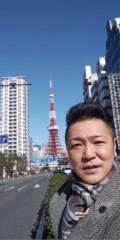マックン(パックンマックン) 公式ブログ/冬の東京タワー 画像1