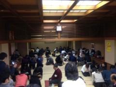 マックン(パックンマックン) 公式ブログ/カルタ大会 画像3