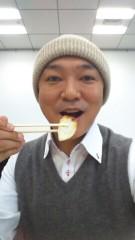 マックン(パックンマックン) 公式ブログ/仙台にて講演会  画像3
