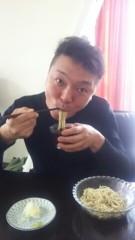 マックン(パックンマックン) 公式ブログ/ママの手打ち蕎麦 画像1