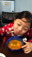 マックン(パックンマックン) 公式ブログ/最年少食レポ\(^^) 画像3