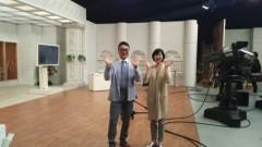 マックン(パックンマックン) 公式ブログ/金曜日はものスタ! 画像2