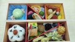マックン(パックンマックン) 公式ブログ/仙台にて講演会  画像2