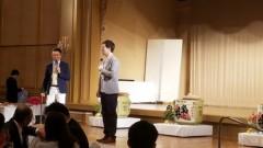 マックン(パックンマックン) 公式ブログ/土曜日 愛媛県 今治 画像2