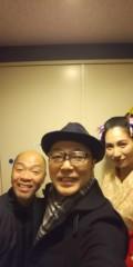 マックン(パックンマックン) 公式ブログ/うたなび!の南ちゃん 画像3