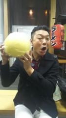 マックン(パックンマックン) 公式ブログ/日本一大きい柑橘類 画像2