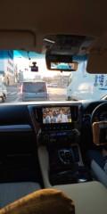 マックン(パックンマックン) 公式ブログ/帰り道 画像3
