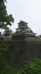マックン(パックンマックン) 公式ブログ/熊本城 画像2