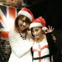 野中美智子 公式ブログ/☆『笑奏笑舞  冬編〜サンタからの贈り物〜』☆ 画像1