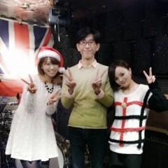 野中美智子 公式ブログ/☆『笑奏笑舞  冬編〜サンタからの贈り物〜』☆ 画像3