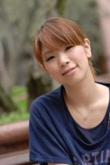 野中美智子 プライベート画像 MY01s192