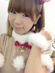 野中美智子 公式ブログ/☆メリークリスマス!☆ 画像3
