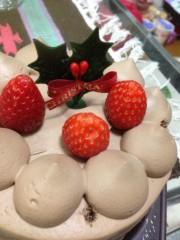 野中美智子 公式ブログ/☆メリークリスマス!☆ 画像2