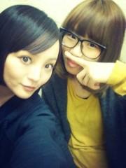 野中美智子 公式ブログ/☆事務所会議!☆ 画像1