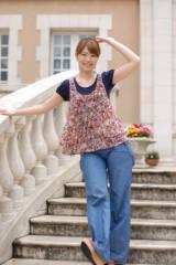 野中美智子 プライベート画像 MY01s056
