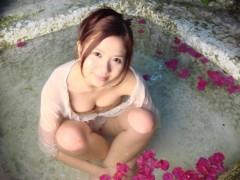 大竹愛子 プライベート画像 2011-05-18 20:16:21