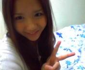 大竹愛子 公式ブログ/どうでしたかー? 画像1