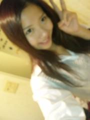 大竹愛子 公式ブログ/ぐっどもーにんぐー 画像1