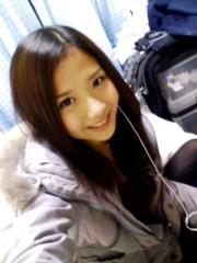 大竹愛子 公式ブログ/運動会 画像1