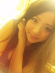 大竹愛子 公式ブログ/非常に。 画像1