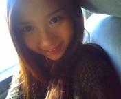 大竹愛子 公式ブログ/昨日は… 画像1