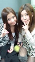 大竹愛子 公式ブログ/実は明日から 画像2