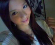 大竹愛子 公式ブログ/だぁいすきなんです♪ 画像1