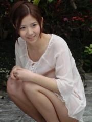 大竹愛子 プライベート画像 2011-05-18 20:17:29