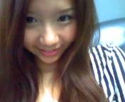 大竹愛子 公式ブログ/実は明日から 画像1