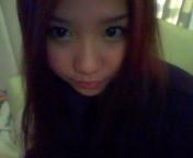 大竹愛子 公式ブログ/ごめんなさい 画像1