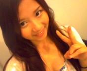 大竹愛子 公式ブログ/オーディション 画像1