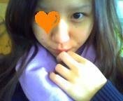 大竹愛子 公式ブログ/イイネ!!( ´∀`) 画像2