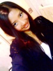 大竹愛子 公式ブログ/ハード 画像1