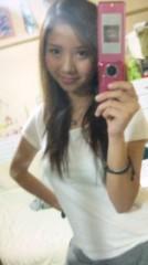 大竹愛子 公式ブログ/ごめんなさい。 画像1