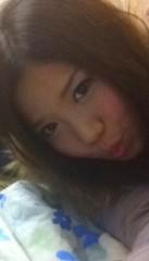 大竹愛子 公式ブログ/嫌々ー 画像1