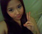 大竹愛子 公式ブログ/後で… 画像1