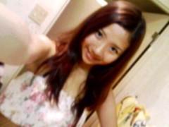 大竹愛子 公式ブログ/うっひょー 画像1