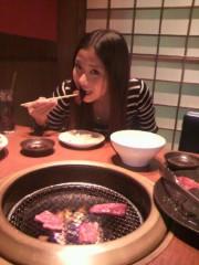 大竹愛子 公式ブログ/HAPPY 画像3
