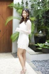 大竹愛子 公式ブログ/3枚目のDVD 画像3