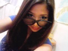 大竹愛子 公式ブログ/頑張ってきますー 画像1