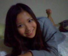 大竹愛子 公式ブログ/うれしぃのー 画像1