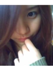 大竹愛子 公式ブログ/ぼさぼさ〜 画像1
