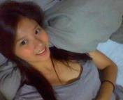 大竹愛子 公式ブログ/そしておはよう。 画像1