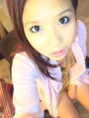 大竹愛子 公式ブログ/ただいま!! 画像3