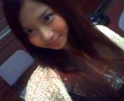 大竹愛子 公式ブログ/いつも感謝 画像1