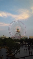 大竹愛子 公式ブログ/何して過ごされました? 画像1
