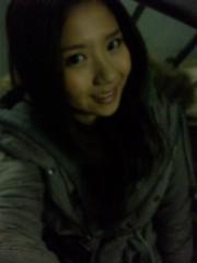大竹愛子 公式ブログ/うーん、、 画像1