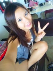 大竹愛子 公式ブログ/ただいま!! 画像2